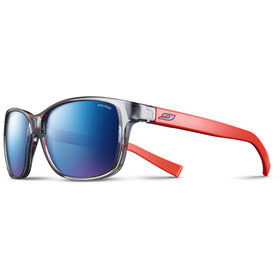 Julbo Powell Spectron 3 Zonnebril, polarized grey/orange